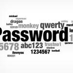 ¡Qué no entren a su facebook! Aquí 15 consejos para crear contraseñas seguras
