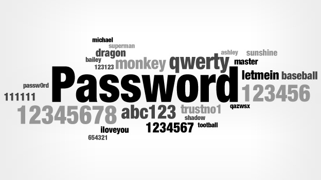 peor-contrasena-worst-password-clave-de-acceso-foto-via-web-expansion