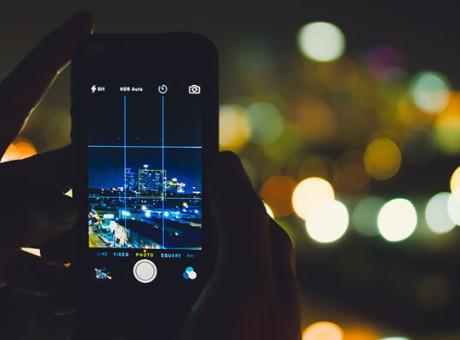 celular fotos