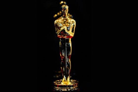 óscar 2018 nominaciones