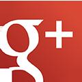 Google_pus