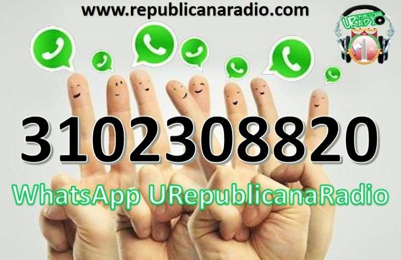 urepublicanaradio_emisora_radio_universitaria_bogota_colombia_comunicate_por_whatsapp