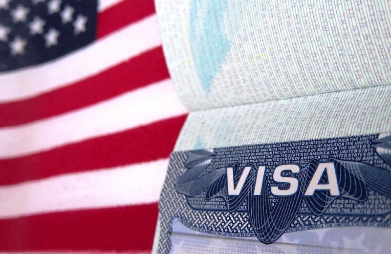 visa renovación