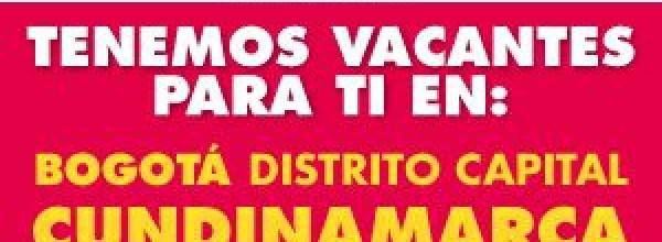 Ofertas Laborales Comisión Nacional del Servicio Civil – ojo vence 08 de marzo 2017