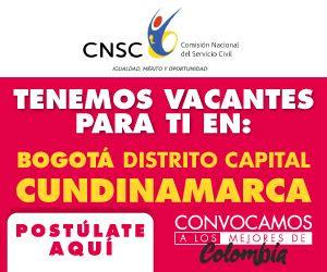 convocatoriaMarzo2017CNSC