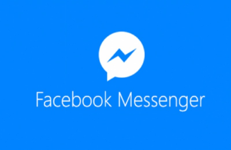 messenger llega