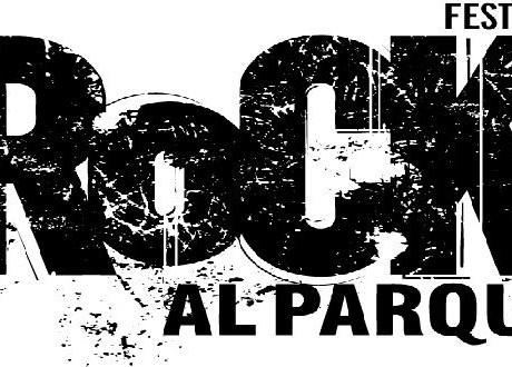 Rock bogotanas cierres Rock Al Parque 2018