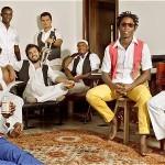 Herencia de Timbiquí crea app para dignificar la cultura afro