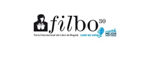 ¡Eventos que no se puede perder esta semana en la Feria del Libro!