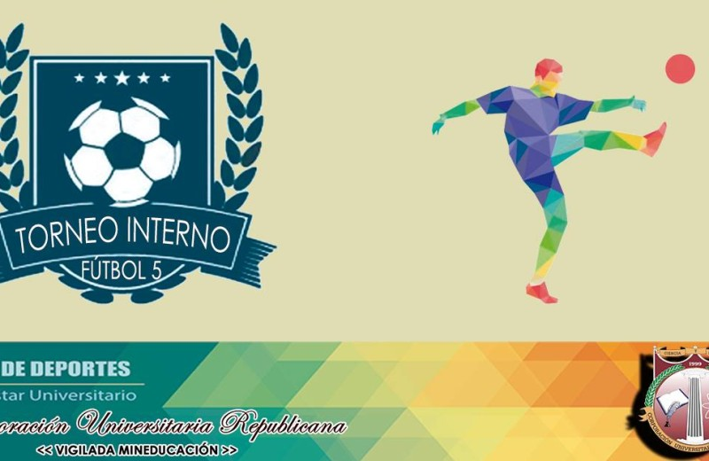 interno Fútbol