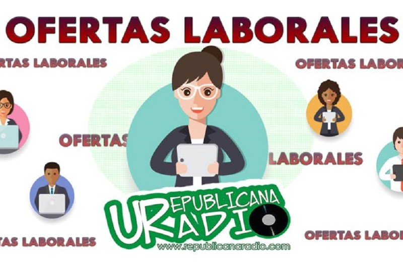 estudiante derecho universitarios empleo vacantes bachilleres