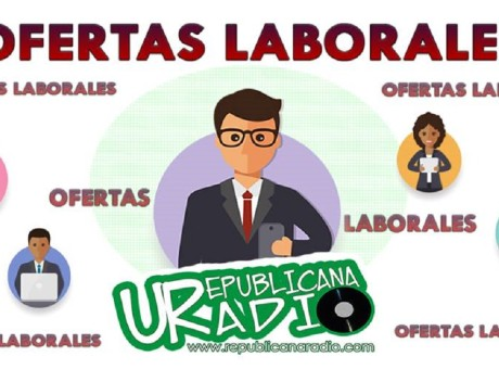 CAR convocatoria empleo fines de semana derecho universitarios estudiantes