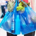Desde julio adiós a las bolsas plásticas en Colombia