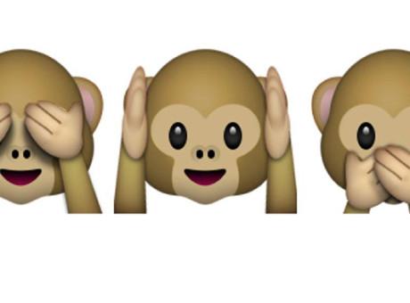 emoji emojis