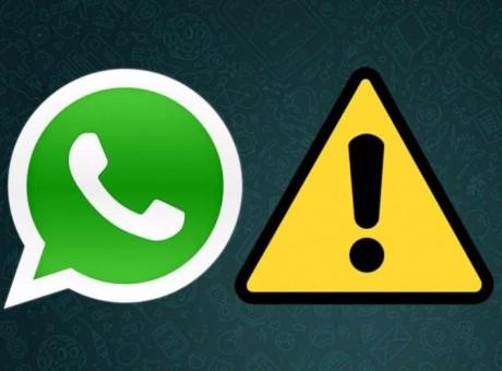 cadena WhatsApp nacionalización venezolanos whatsapp