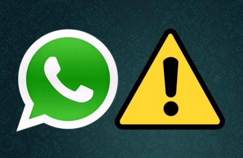 cadena WhatsApp nacionalización venezolanos whatsapp estafa robo de datos adidas tenis