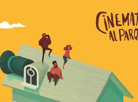 Cinemateca