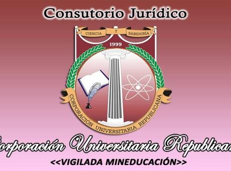 Informes Clínicas Consultorio inducciones