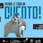 ¿Le gusta escribir relatos cortos? La Alcaldía de Bogotá lo premia con 8 millones de pesos