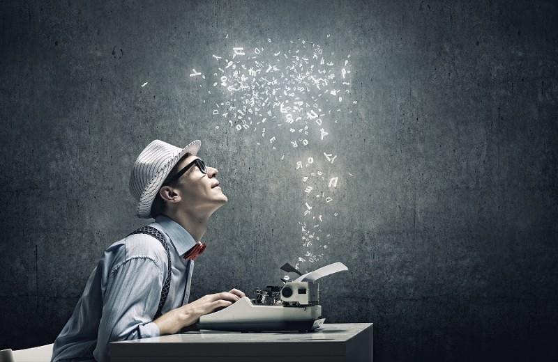 Talleres gratuitos de escritura en Bogotá