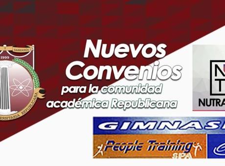 Valla Nuevo convenio Gimanasios facebook baja