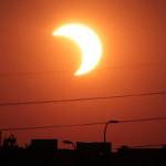 Eclipse al Parque, Picnic Literario y más actividades este fin de semana en Bogotá