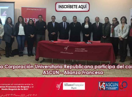 Convenio-Ascun-Alianza-Fr