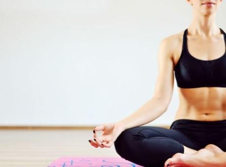 Yoga, Talleres en Bogotá URepublicanaRadio