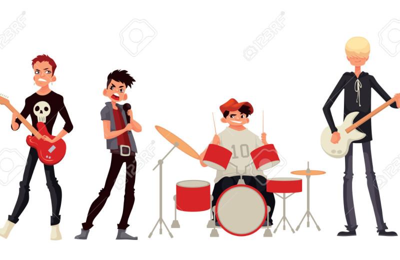 ¡Inscripciones abiertas! Talleres gratuitos de formación musical en Bogotá