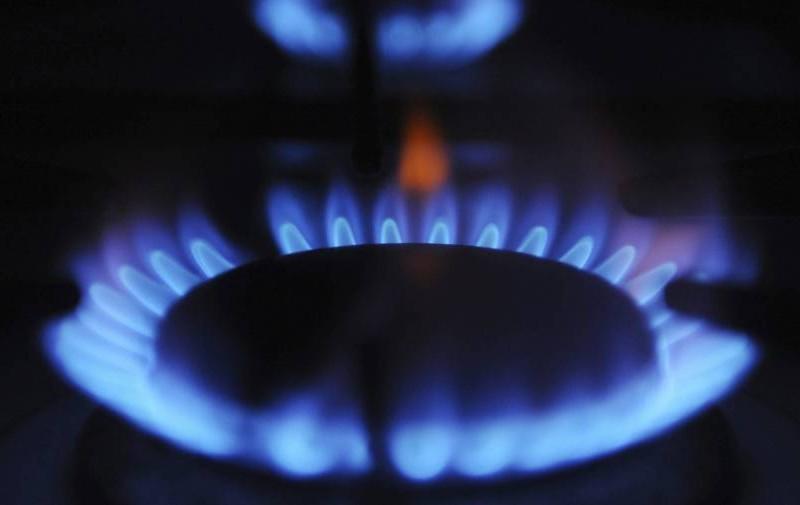 Debido a una fuga es suspendido el servicio de gas en 31 for Gas natural servicios