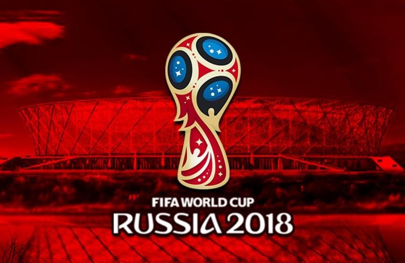 Mundial de Rusia 2018, Radio Universitaria URepublicanaRadio, foto vía el Universal