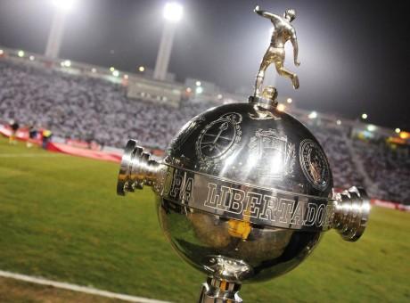 Conmebol anuncia cambios en la Copa Libertadores para el 2019
