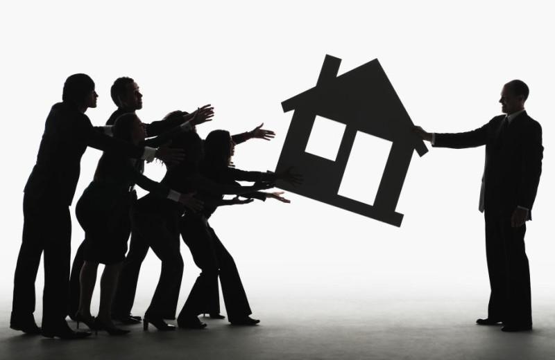 Estafa subsidios de vivienda radio universitaria urepublicanaradio