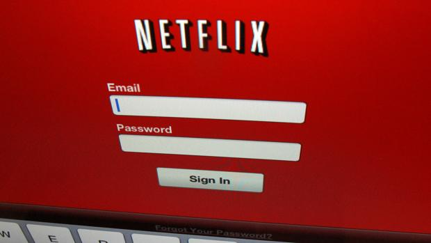 Netflix, estafa, tenga cuidado correo urepublicanaradio radio universitaria