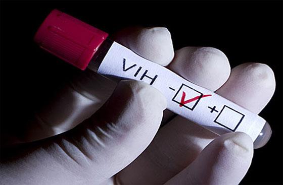 Pruebas VIH Sida gratis en Bogotá diciembre 2017, radio universitaria urepublicanaradio