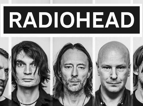 Radiohead-Colombia-2018-Radio-Universitaria-URepublicanaRadio