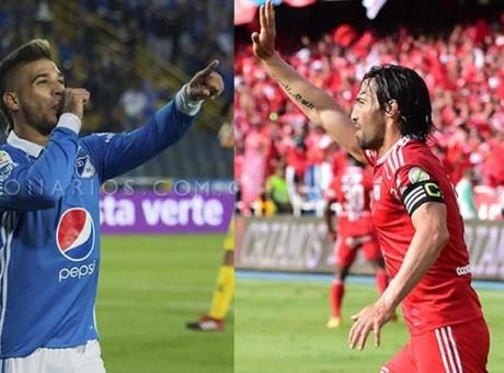 millonarios-vs-america-nuevo-torneo-futbol-colombiano-radio-universitaria-urepublicanaradio