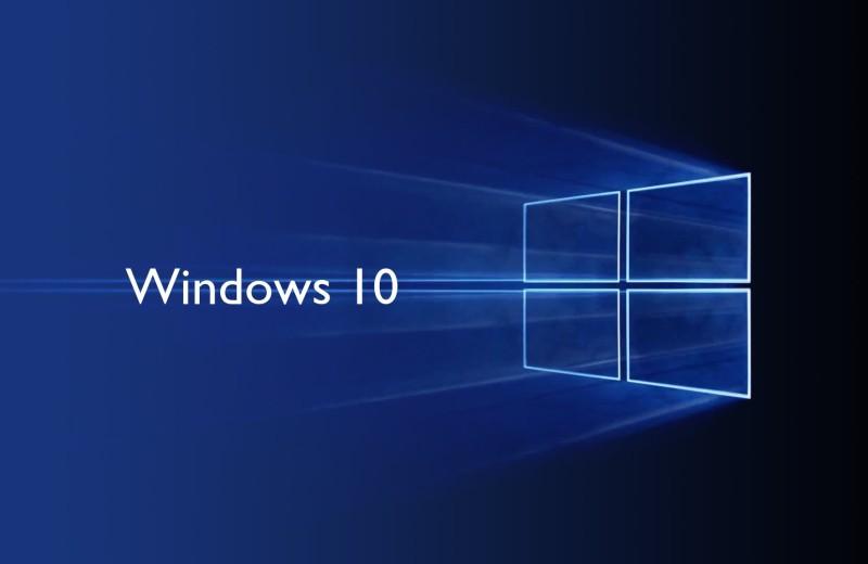 actualizar actualización windows-10, foto vía google, radio universitaria URepublicanaRadio