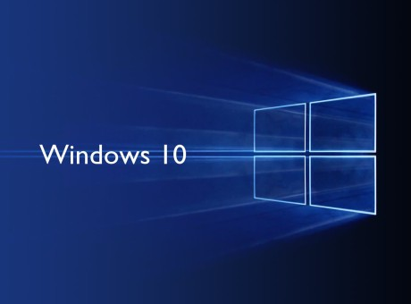 actualizar actualización windows-10, foto vía google, radio universitaria URepublicanaRadio