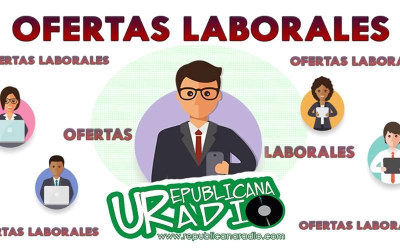 empleo Bogotá Vacantes profesionales bachilleres universitarios Compensar