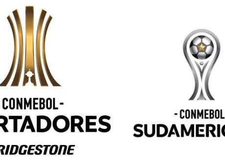 Libertadores Sudamericana 2018 equipos colombianos, radio universitaria URepublicanaRadio