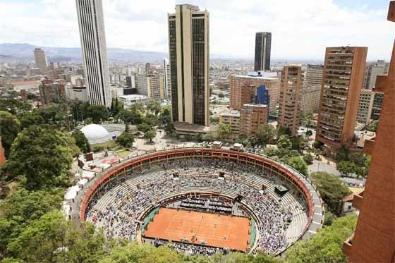 No crea en falsas cadenas de supuestos ataques terroristas en Bogotá