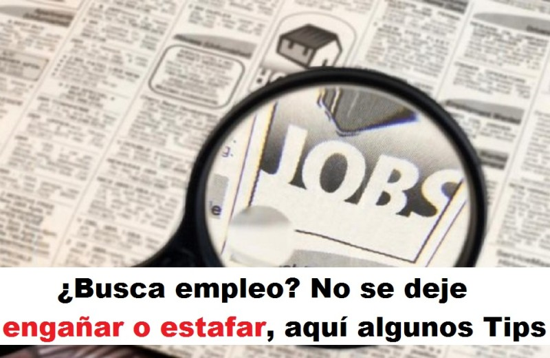 Empleo Radio Universitaria URepublicanaRadio