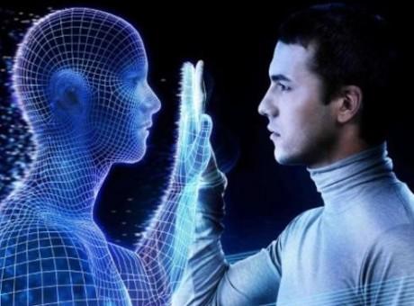 Inteligencia Artificial predice la muerte, foto vía MuyComputerPRO