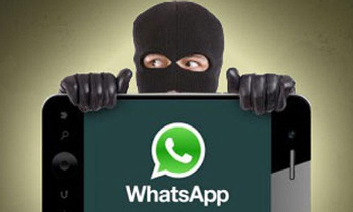 cadena WhatsApp nacionalización venezolanos whatsapp estafa robo de datos adidas tenis mensaje falso venezolanos