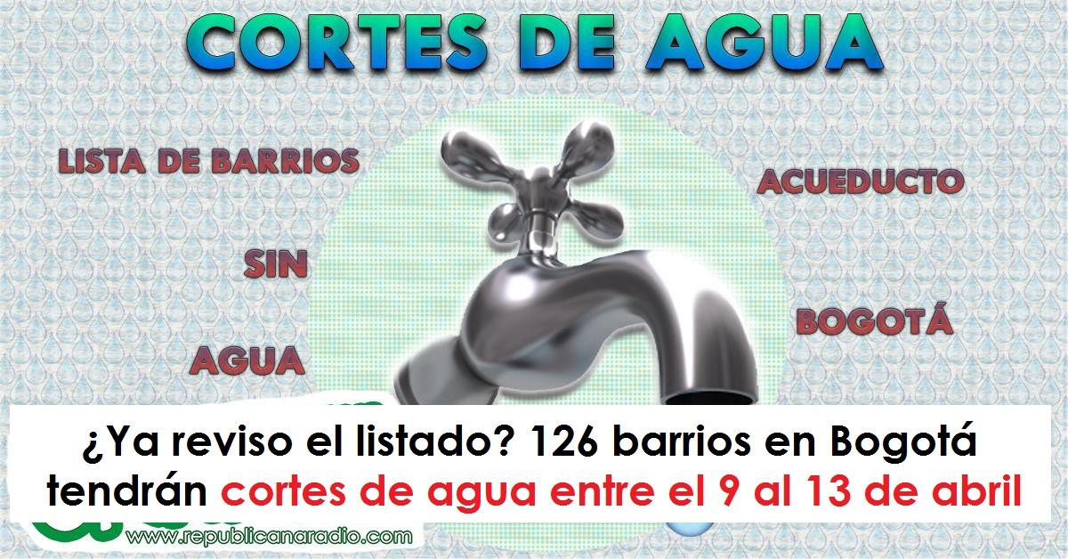 Qu le parece buena noticia para beneficiaros del icetex for Barrio ciudad jardin sur bogota