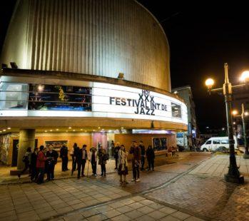 Teatro Libre - Conoce los mejores teatros de Bogotá - radio universitaria urepublicanaradio