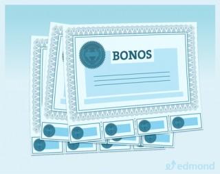 Bono para estudio - Los 10 mejores regalos para contadores públicos radio universitaria urepublicanaradio