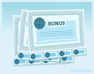 Bono para estudio - Los 10 mejores regalos para estudiantes universitarios radio universitaria urepublicanaradio