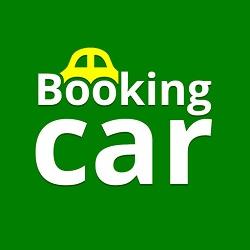Bookingcar - Las 10 mejores aplicaciones para vacaciones radio universitaria urepublicanaradio